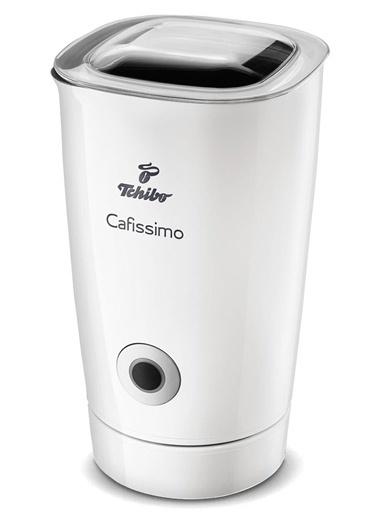 Elektrikli Süt Köpürtücü-Tchibo